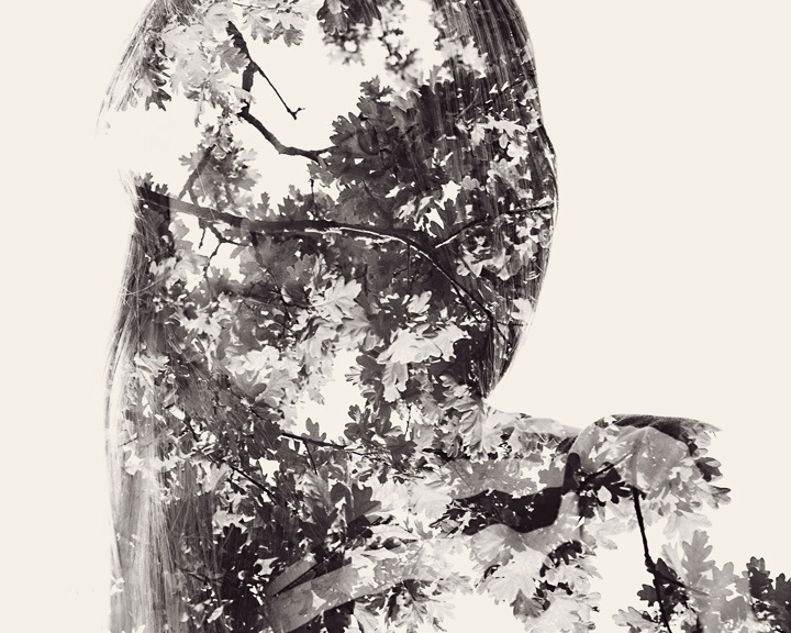 Double Exposures by Christoffer Relander : christoffer_relander_17_20120710_1373001615.jpeg