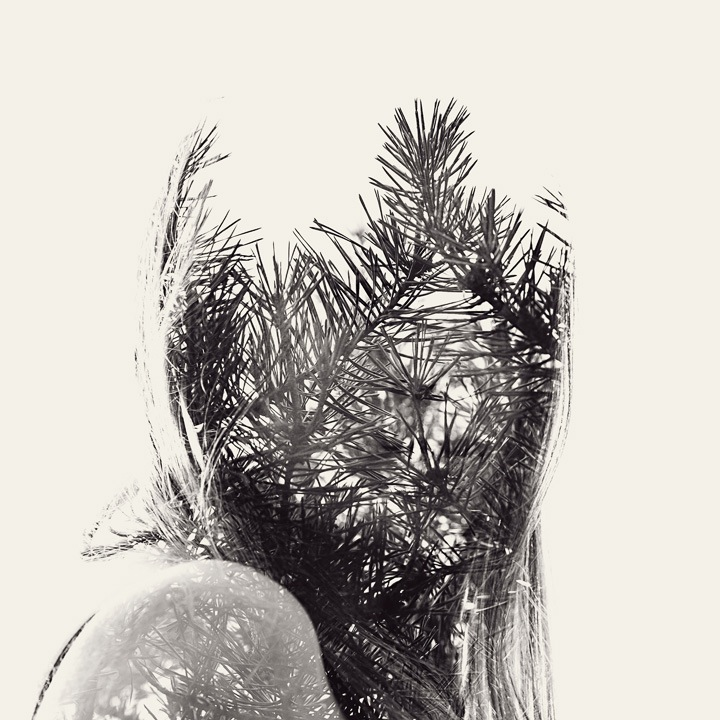 Double Exposures by Christoffer Relander : christoffer_relander_19_20120710_2037067964.jpeg