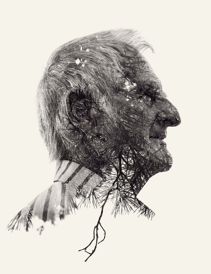 Double Exposures by Christoffer Relander : christoffer_relander_22_20120710_1245350141.jpeg
