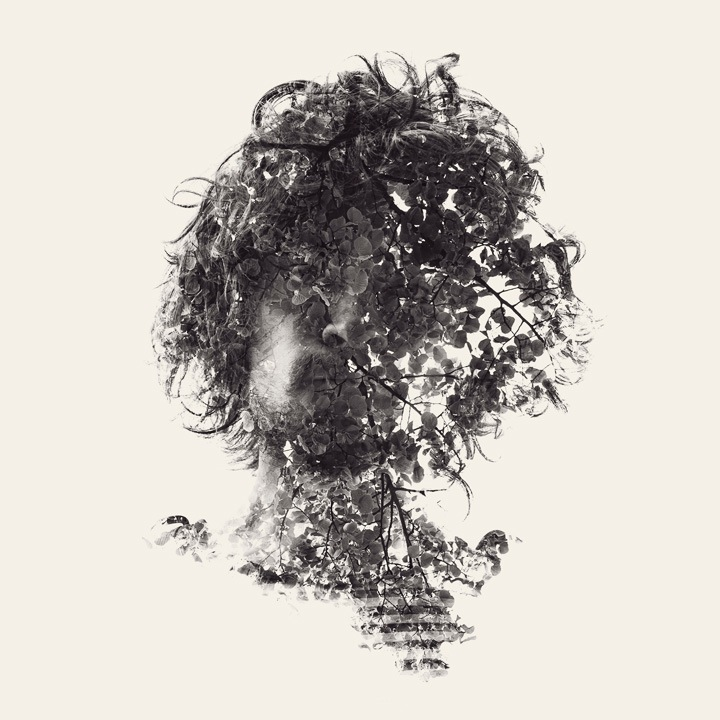 Double Exposures by Christoffer Relander : christoffer_relander_24_20120710_2026914143.jpeg