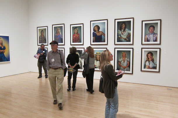 Preview: Cindy Sherman @ San Francisco Museum of Modern Art: cindy_sherman_10_20120713_1542337766.jpg