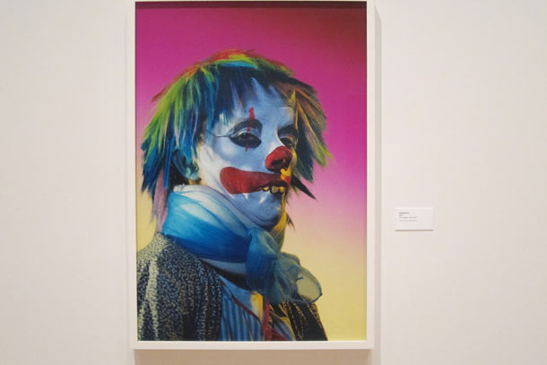 Preview: Cindy Sherman @ San Francisco Museum of Modern Art: cindy_sherman_14_20120713_1653984067.jpg