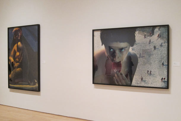Preview: Cindy Sherman @ San Francisco Museum of Modern Art: cindy_sherman_15_20120713_1745313428.jpg