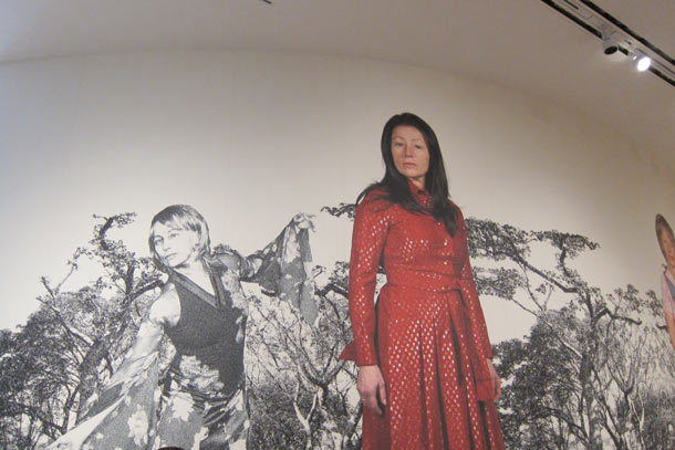 Preview: Cindy Sherman @ San Francisco Museum of Modern Art: cindy_sherman_1_20120713_1061481722.jpg
