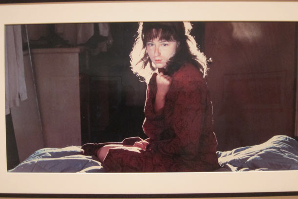 Preview: Cindy Sherman @ San Francisco Museum of Modern Art: cindy_sherman_20_20120713_2096016184.jpg