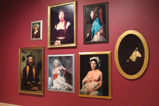 Preview: Cindy Sherman @ San Francisco Museum of Modern Art: cindy_sherman_21_20120713_1351473159.jpg