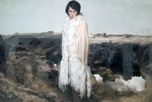 Preview: Cindy Sherman @ San Francisco Museum of Modern Art: cindy_sherman_31_20120713_1110433176.jpg