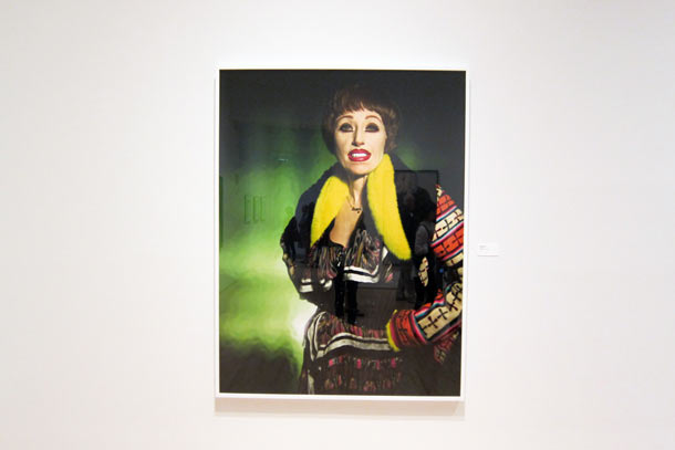 Preview: Cindy Sherman @ San Francisco Museum of Modern Art: cindy_sherman_33_20120713_1453915694.jpg