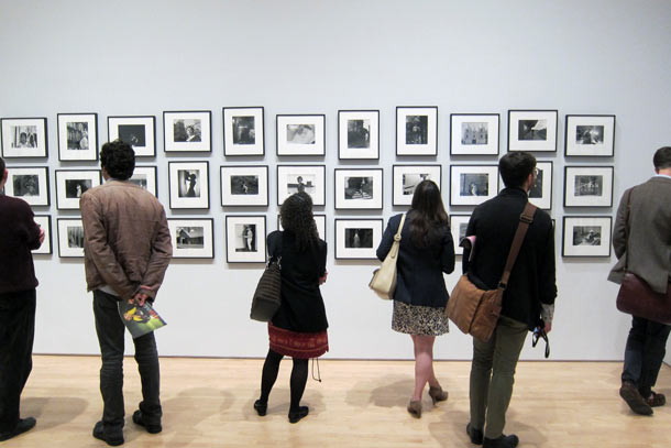 Preview: Cindy Sherman @ San Francisco Museum of Modern Art: cindy_sherman_36_20120713_1588784199.jpg