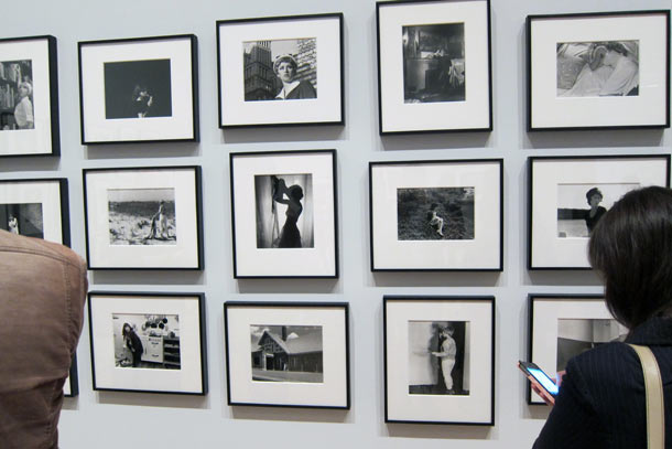 Preview: Cindy Sherman @ San Francisco Museum of Modern Art: cindy_sherman_37_20120713_1228067986.jpg