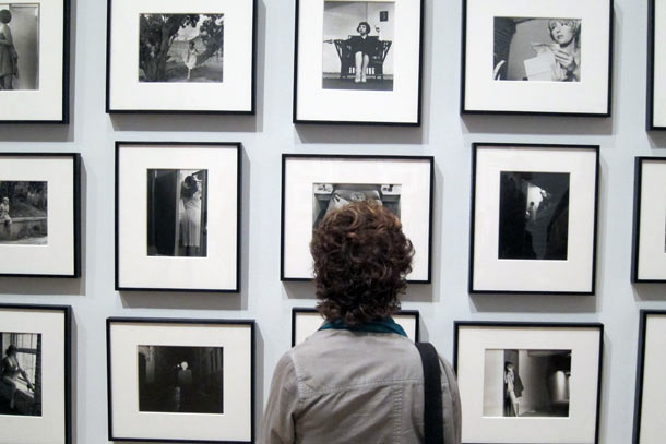 Preview: Cindy Sherman @ San Francisco Museum of Modern Art: cindy_sherman_39_20120713_1696822871.jpg