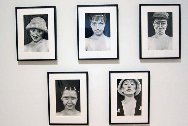 Preview: Cindy Sherman @ San Francisco Museum of Modern Art: cindy_sherman_42_20120713_1285634722.jpg