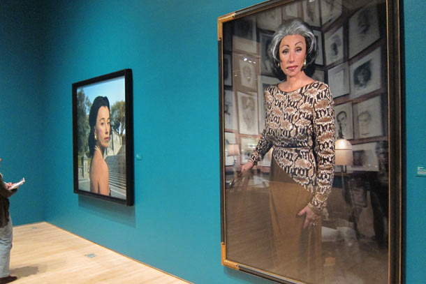 Preview: Cindy Sherman @ San Francisco Museum of Modern Art: cindy_sherman_5_20120713_1555173831.jpg