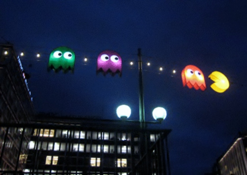 Click to enlarge image pac_man_lights_11_20120715_1092795630.jpeg