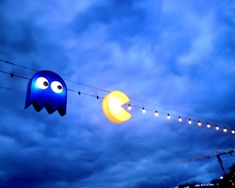 Click to enlarge image pac_man_lights_4_20120715_1307707093.jpeg