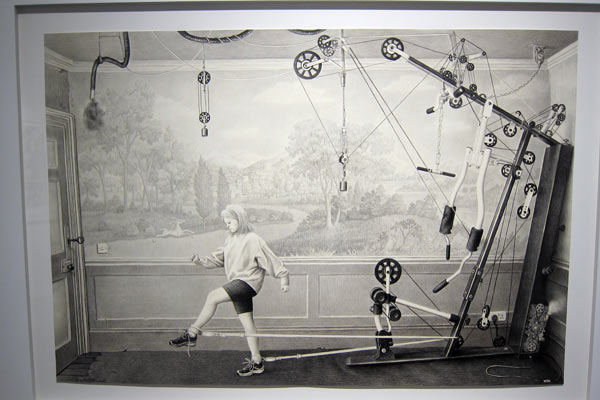 Opening: Laurie Lipton @ Ace Gallery, Los Angeles: lipton_opening_ace_10_20120715_1223295439.jpg
