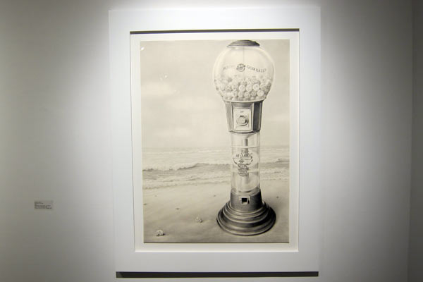 Opening: Laurie Lipton @ Ace Gallery, Los Angeles: lipton_opening_ace_18_20120715_1531004625.jpg