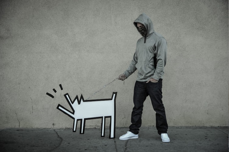 You Are Not Banksy, Part 2, by Nick Stern: nick_stern_2_18_20120716_1776580878.png