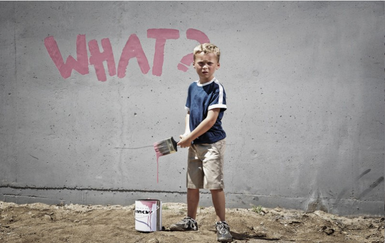 You Are Not Banksy, Part 2, by Nick Stern: nick_stern_2_7_20120716_1250174518.png