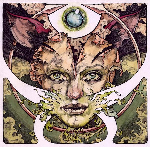 Baroness' third album, Yellow and Green, out now: john_baizley_12_20110706_1844929431.jpg