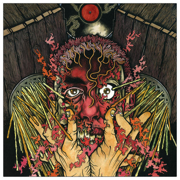Baroness' third album, Yellow and Green, out now: john_baizley_14_20110706_1488327340.jpg