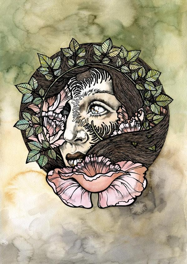 Baroness' third album, Yellow and Green, out now: john_baizley_15_20110706_2078181180.jpg
