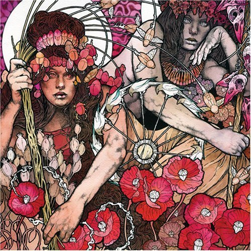 Baroness' third album, Yellow and Green, out now: john_baizley_18_20110706_1532121265.jpg