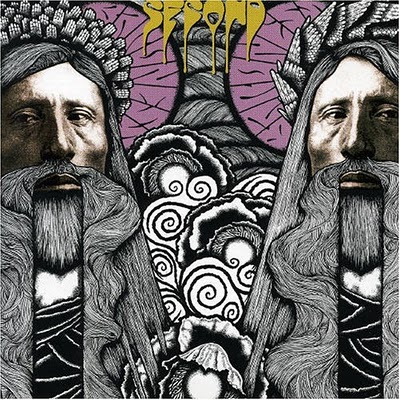 Baroness' third album, Yellow and Green, out now: john_baizley_3_20110706_1014525446.jpg