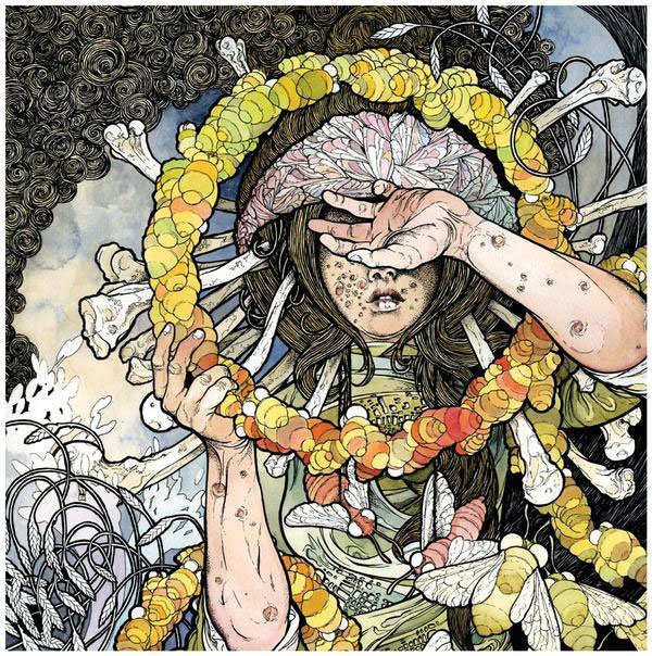 Baroness' third album, Yellow and Green, out now: john_baizley_7_20110706_1557047140.jpg