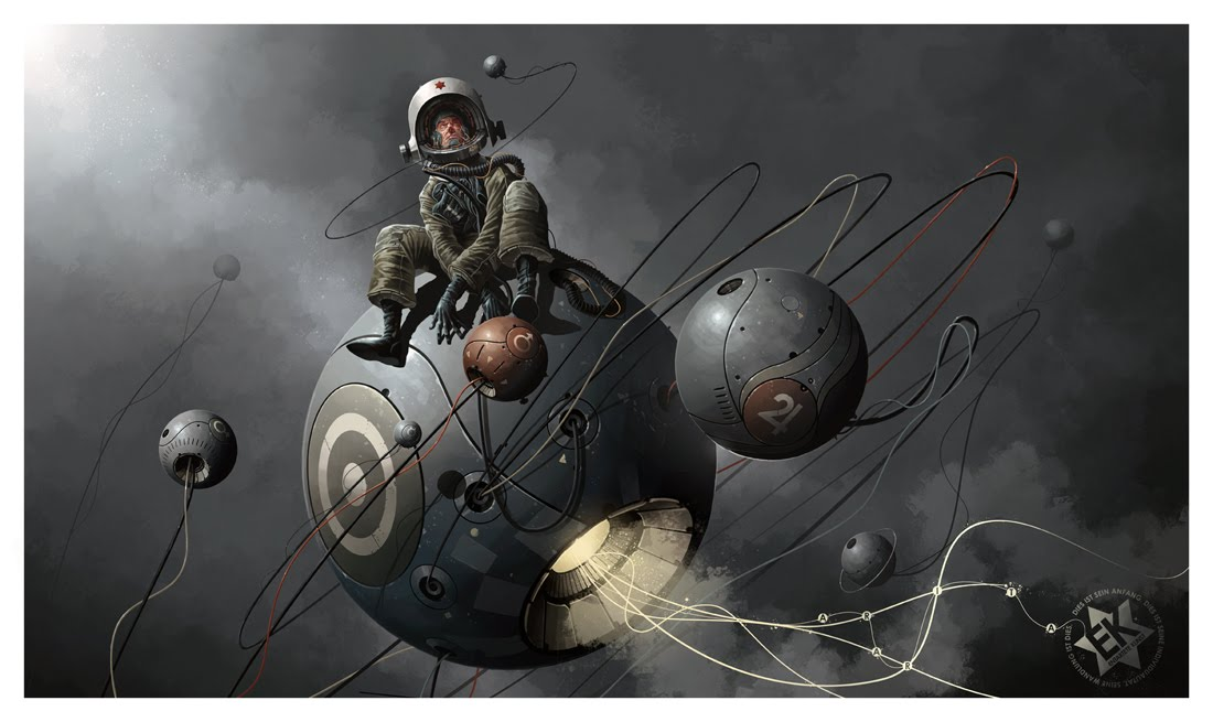 The Work of Derek Stenning: derek_stenning_23_20120718_1599842104.jpeg