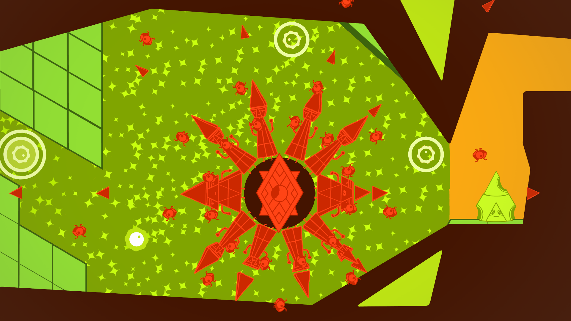 Beck and Pyramid Attack for Sound Shapes: sound_shapes_13_20120720_1436779186.png