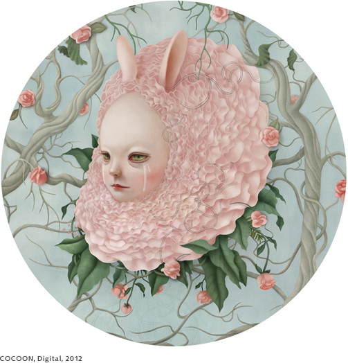 The Work of Hsiao-Ron Cheng: hsiao_ron_cheng_1_20120719_1979811816.jpeg