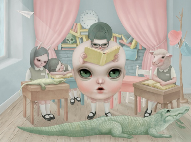 The Work of Hsiao-Ron Cheng: hsiao_ron_cheng_3_20120719_1291212063.jpeg