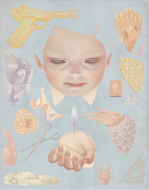 The Work of Hsiao-Ron Cheng: hsiao_ron_cheng_5_20120719_1816663613.jpeg