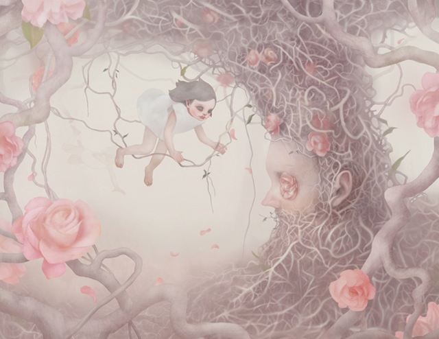 The Work of Hsiao-Ron Cheng: hsiao_ron_cheng_6_20120719_1707058200.jpeg