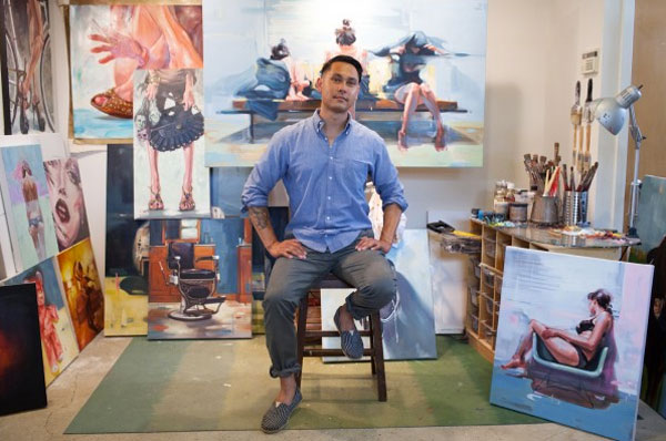 12 Rising S.F. Artists on Refinery29: r29_16_20120723_1590727228.jpg