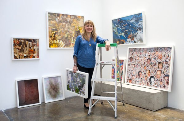 12 Rising S.F. Artists on Refinery29: r29_5_20120723_1780116258.jpg