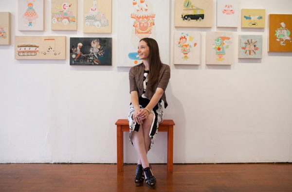 12 Rising S.F. Artists on Refinery29: r29_7_20120723_1812824703.jpg