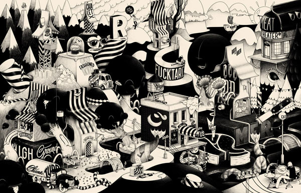 Another Look: The Work of McBess: mcbess_12_20120723_1810360471.jpg