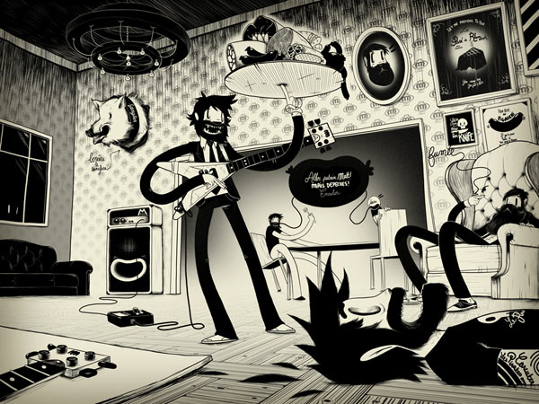 Another Look: The Work of McBess: mcbess_37_20120723_1179320849.jpg