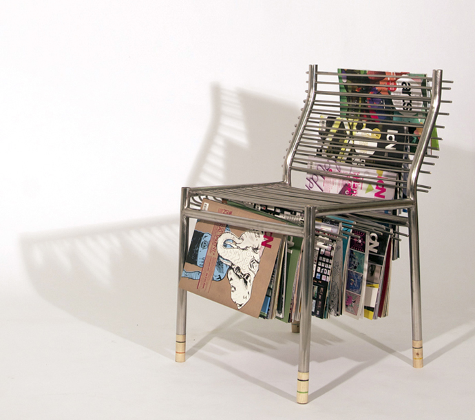 The Magazine Rack Chair: rack_chair_1_20120724_1987049685.jpg
