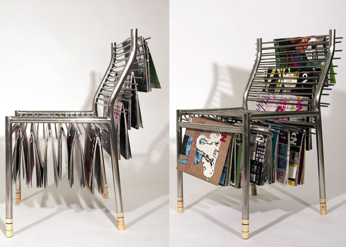 The Magazine Rack Chair: rack_chair_9_20120724_1098683207.jpg