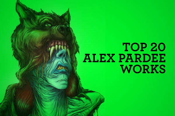 Top 20 Alex Pardee Works: 01.jpg