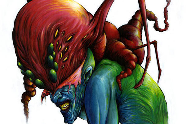 Top 20 Alex Pardee Works: 03.jpg
