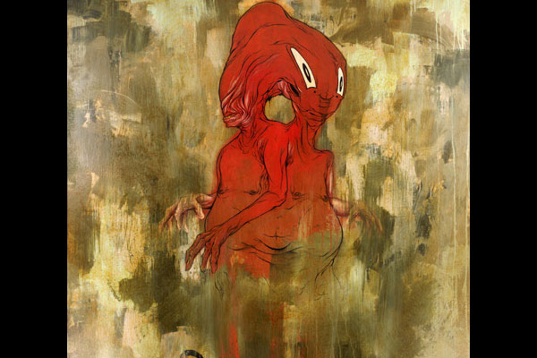 Top 20 Alex Pardee Works: 04.jpg