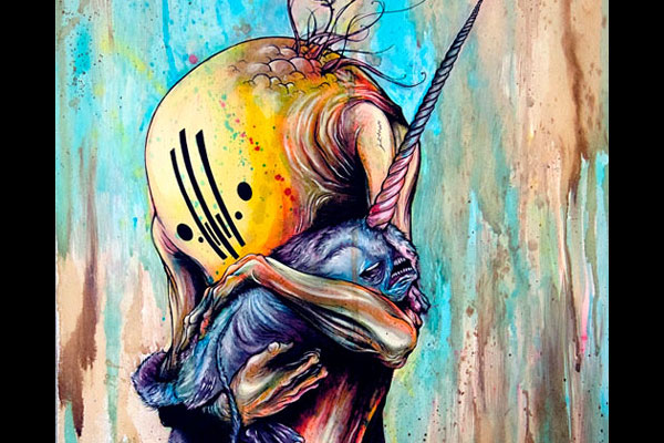Top 20 Alex Pardee Works: 06.jpg