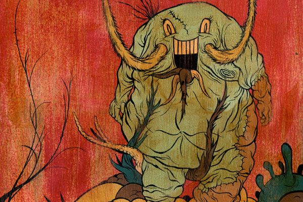 Top 20 Alex Pardee Works: 07.jpg