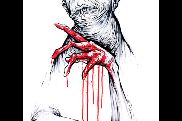 Top 20 Alex Pardee Works: 08.jpg