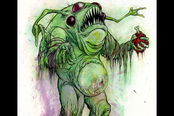Top 20 Alex Pardee Works: 13.jpg