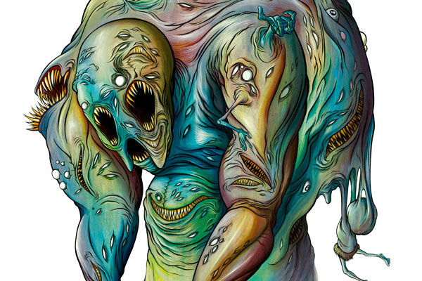 Top 20 Alex Pardee Works: 14.jpg